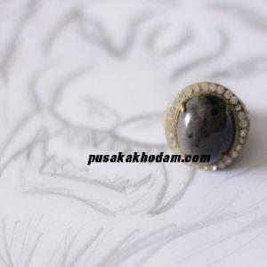 mustika khodam macan putih Archives - Pusaka Khodam