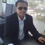 Melancarkan Bisnis Usaha Dengan Bantuan Khodam