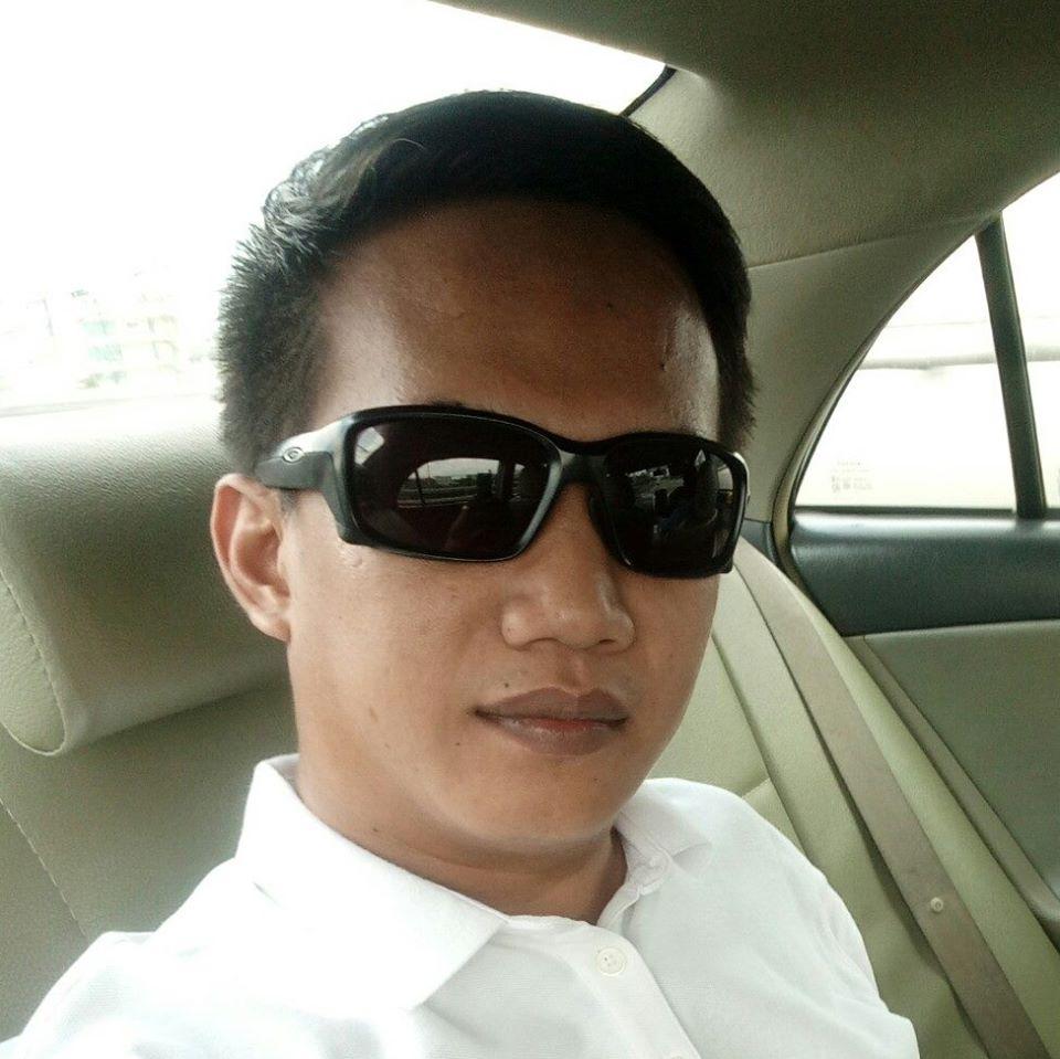 testimoni Kang Eko